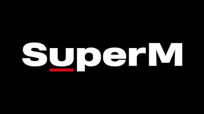 Jigsaw Puzzle: Super M