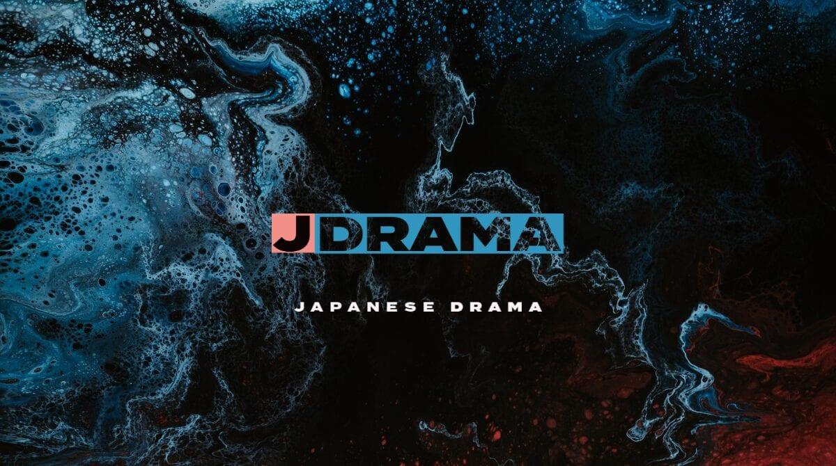 Jdrama News