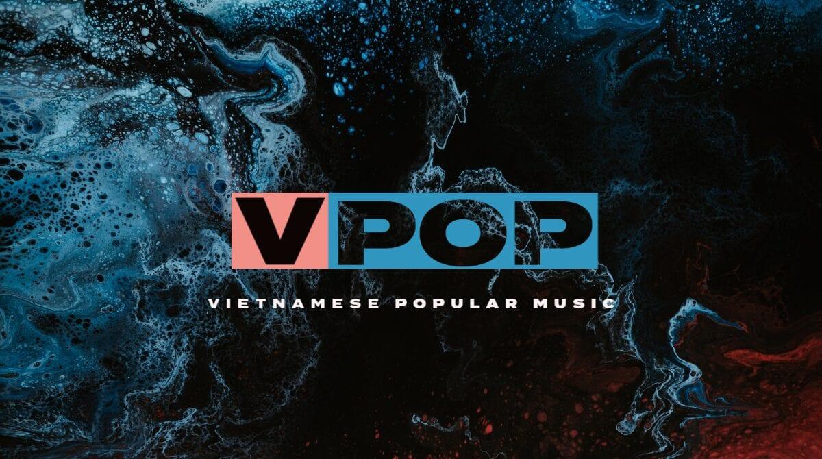 Vpop News