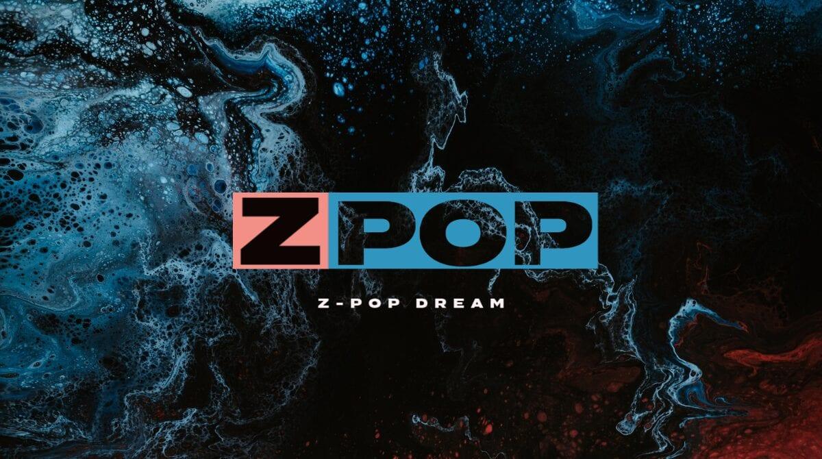 Zpop News
