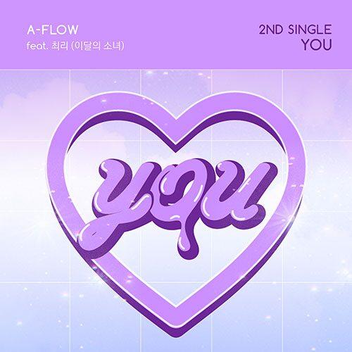 A-FLOW Returns