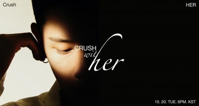 Crush Returns