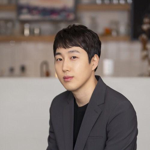 Jang Beom-Jun Returns