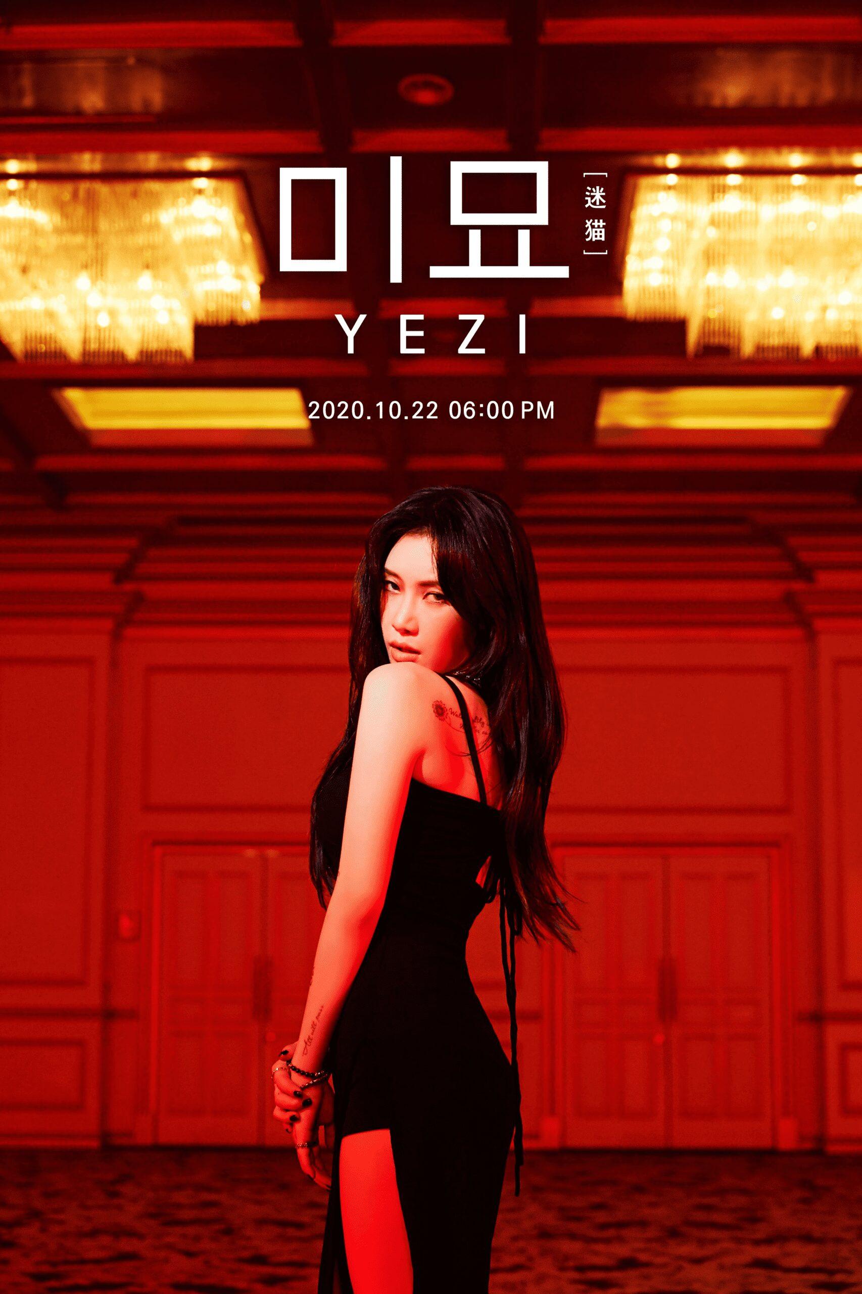 YEZI Returns
