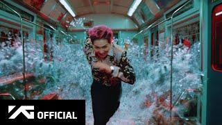 MINO – Run Away (Performance) MV