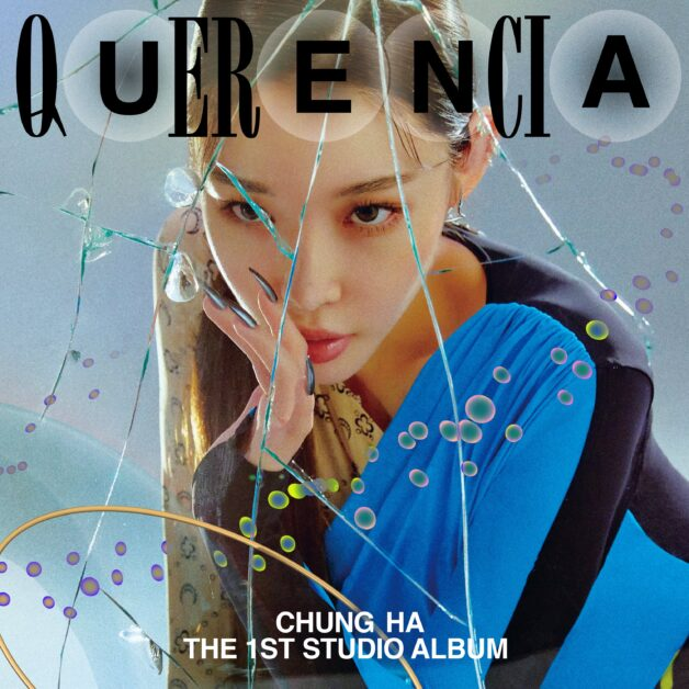 CHUNG HA: QUERENCIA Comeback