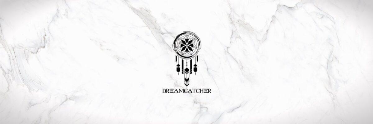 DREAMCATCHER – [Dystopia : Road to Utopia] Comeback